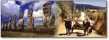Image result for chile history and culture