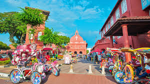 Image result for Malacca