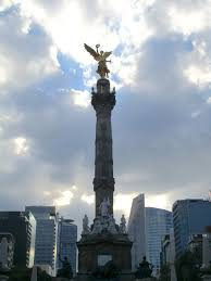 Image result for History of Mexico City